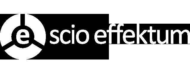 by Scio